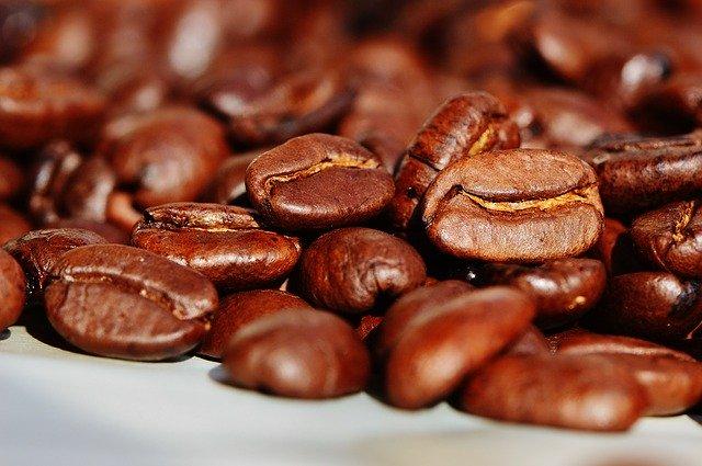 Как влияет употребление кофе и кофеинсодержащих напитков  на параметры спермы